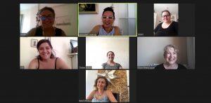 Yazarlık Kursu - 11 Temmuz 2020 - Farkındalık Yazarlığı Yazı ve Yazarlık Atölyesi