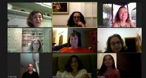 Yazarlık Kursu - 30 Haziran 2020 - Farkındalık Yazarlığı Yazı ve Yazarlık Atölyesi