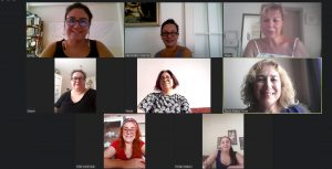 Yazarlık Kursu - 5 Eylül 2020 - Farkındalık Yazarlığı